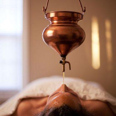 Massage Ayurvédique Kéra-Bali 10