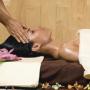Massage Ayurvéda Kéralabhyanga Massage Bol Kansu Kéra Bali