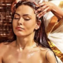 Massage Ayurvéda Shiroshampi Kéra Bali